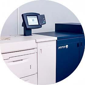 Xerox 8080